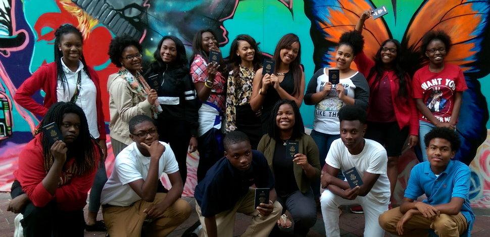 osi-youth-global-ambassadors-memphis-group-2016-2017