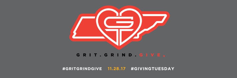GivingTuesday_logo_twitterheader-01