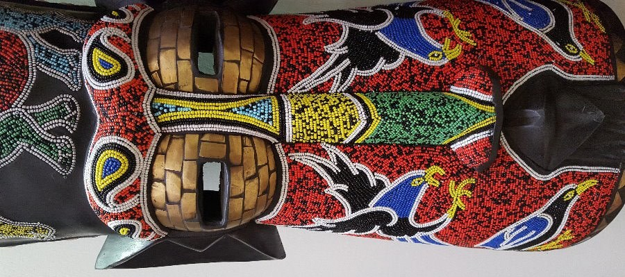 east-africa-promo-cultural-heritage-art-gallery-mask-prudhome-900px.jpg
