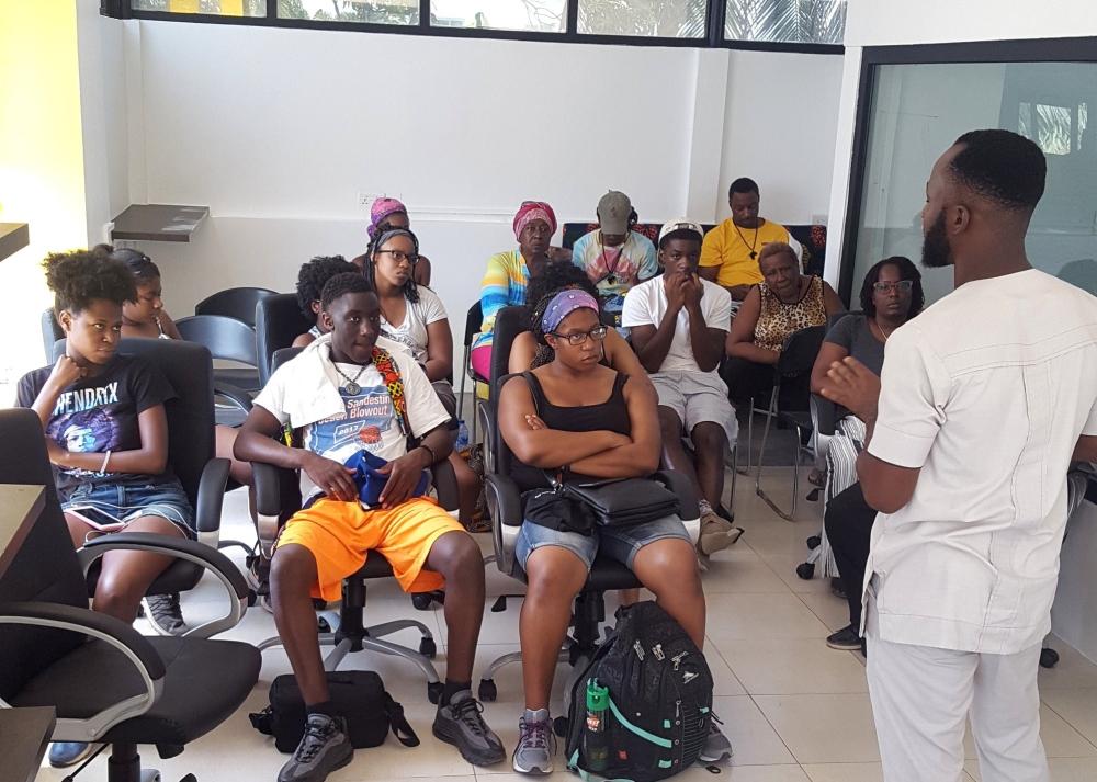 osi-impact-hub-ghana-youth-global-ambassadors-memphis_20180314.jpg